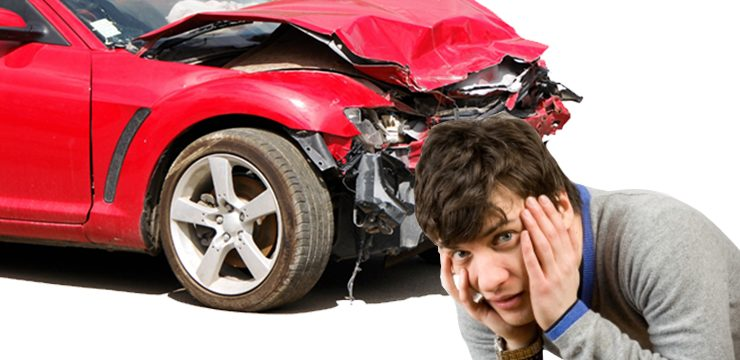 What to do After a Car Accident (A Simple Guide)