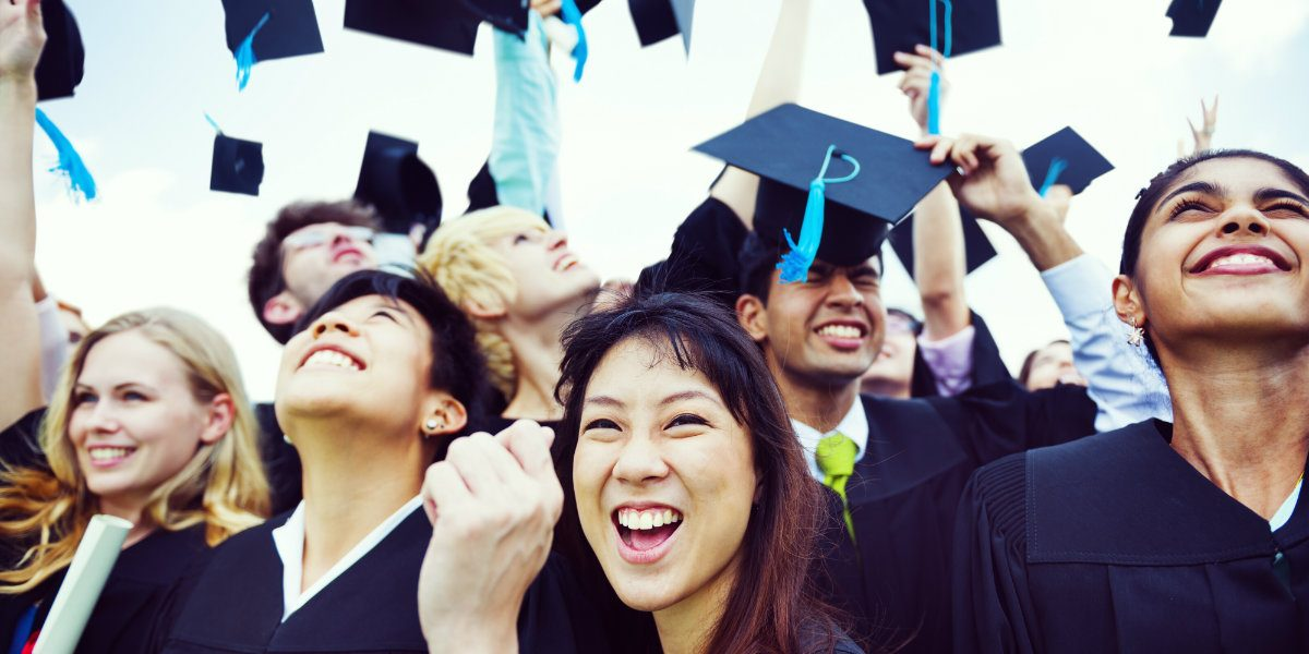 MattLaw Academic Scholarships - MattLaw™