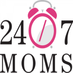 247moms kids safety