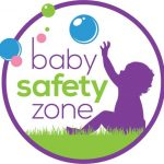 baby safety zone kids safety