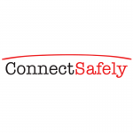connect safely kids safety