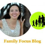 family focus blog kids safety