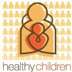 healthy children kids safety