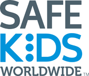 safekids kids safety